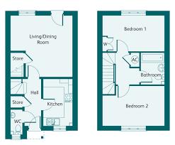 6 7 bathroom floor plans home
