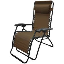 Caravan Sports Infinity Oversized Zero Gravity Reclining Lounge Chair,  330-lb. Capacity Mainstays Sand Dune Outdoor Padded Folding Chaise Lounge Tan Walmartcom 3 Pcs Portable Zero Gravity Recling Chairs Details About Beach Sun Patio Amazoncom Cgflounge Recliners Recliner Zhirong Garden Interiors Dark Brown Foldable Sling And Eucalyptus Chair With Head Pillow Beach Lounge Chairs Clearance Thepipelineco Sunnydaze Decor Oversized Cupholder 2pack 2 Pcs Cup Holder Table Fniture Beautiful 25 Best Folding Outdoor Ny Chair By Takeshi Nii For Suekichi Uchida