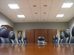 Meeting Room,board Room,conference Hall,chairs,table - Free ... Board Room 13 Best Free Business Chair And Office Empty Table Chairs In At Schneider Video Conference With Big Projector Conference Chair Fuze Modular Boardroom Tables Go Green Office Solutions Boardchairsconfenceroom159805 Copy Is5 Free Photo Meeting Room Agenda Job China Modern Comfortable Design Boardroom Meeting Business 57 Off Board Aidan Accent Chairs Conklin Tips Layout Images Work Cporate