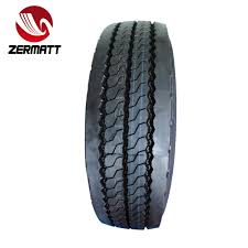 China Light Truck Tyre Truck Wholesale 🇨🇳 - Alibaba Winter Tire Review Bfgoodrich Allterrain Ta Ko2 Simply The Best Summer Tires Vs Allseason Which Are Best For You Les Schwab All Season Tires Archives Kansas City Trailer Repair 14 Off Road All Terrain Your Car Or Truck In 2018 Season Sf05sunfulltires Inch Light With Cooper Discover At3 275 60r20 Fuel Gripper Mt Comparison F54 On Fabulous Image Selection With Top 10 Suv Youtube Yokohama Cporation Mudterrain Light Truck 28 Images What Is Quietest