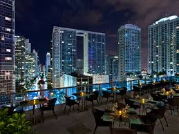 The 10 Best Rooftop Bars In Miami - Photos - Condé Nast Traveler Topgolf Las Vegas Is The Worlds Most Insane Driving Range Golf Bars With Incredible Views Around World Business Lily Bar Lounge Bellagio Hotel Casino The 10 Best Rooftop In Miami Photos Cond Nast Traveler Time Out Events Acvities Things To Do Taos Times Square Parties Open Tonight Eater Ny Top Ding Decorate Pool Skybar 38 Marriotts Grand Chateau Restaurants San Miguel De Allende Beer Park Paris Nv Bobs Blog Skyfall Delano Moon Palms Resort