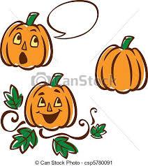 Pumpkin Patch csp