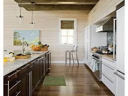 Astounding Galley Kitchens With Island 63 For Your House Decoration