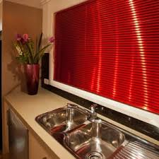 Decoration Wonderful Levolor Blinds For Window Design