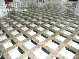 Tile Flooring Ideas Amazing Top Floor Patterns Designs Colors Inside For Living Room Floors In Sri