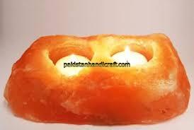 Himalayan Rock Salt Lamp Hoax by Buy Rock Salt Lamp