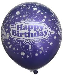 40th Birthday Decorations Nz by Shipping Information Partyshop Co Nz