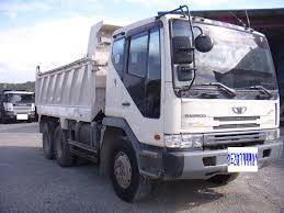 Komatsu Dump Truck Hd325, Komatsu Dump Truck Hd325 Suppliers And ... Ford F750 For Sale By Owner Ford Dump Trucks Ozdereinfo For Equipmenttradercom Truck Rent In Houston Porter Sales Used Freightliner Craigslist Auto Info On Road Trailers For Sale Yuchai 260hp Dump Truck Sale Whatsapp 86 133298995 Nc New 39 Imposing Mack Peterbilt Quint Axle Carco Youtube Norstar Sd Service Bed Jb Equipment