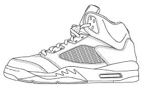Luxury Jordan Coloring Pages 88 For Your Free Kids With