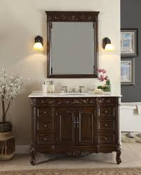 Kohler Caxton Sink Rectangular by Bathrooms Kohler Caxton Vitreous China Undermount Bathroom Sink