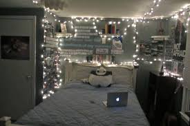 Tumblr Bedroom Ideas Helpformycredit