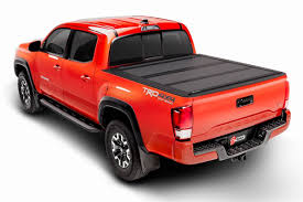 BAKFlip MX4 Hard Folding Truck Bed Cover, BAK Industries, 48407 ... Extang Solid Fold 20 Truck Bed Cover Hard Folding Bakflip G2 Alterations Tonneaubed By Advantage 55 The Vp Vinyl Series Buff Bak Hd Without Cargo Channel Undcover Armorflex Bedcover Fits 62018 Toyota Aftermarket Lund Intertional Products Tonneau Covers Mx4 Industries 48407 Trifold Installation Youtube 6 57 35501 Nissan Navara Np300 Soft Tonneau