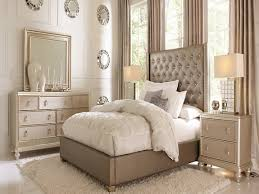 Rooms To Go King Size Bedroom Sets Expansive Nightstands Dressers