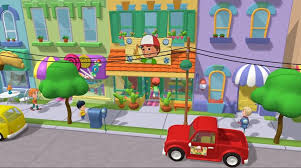 Handy Manny's Repairshop | Handy Manny Wiki | FANDOM Powered ... Life As We Know It July 2011 Skipton Faux Marble Console Table Watch Handy Manny Tv Show Disney Junior On Disneynow Video Game Vsmile Vtech Mayor Pugh Blames Press For Baltimores Perception Problem Vintage Industrial Storage Desk 9998 100 Compl Repair Shop Dancing Sing Talking Tool Box Complete With 7 Tools Et Ses Outils Disyplanet Doc Mcstuffns Tv Learn Cookng For Kds Flavors Of How Price In India Buy Online At Tag Activity Storybook Mannys Motorcycle Adventure Use Your Reader To Bring This Story Dan Finds His Bakugan Drago By Leapfrog
