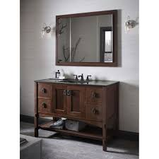 Kohler Tri Mirror Medicine Cabinet by Bathroom Cabinets Tri Fold Vanity Wivel Mirror Bathroom Cabinet