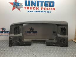 Stock #SV-16-13-4 | United Truck Parts Inc. Stock P2095 United Truck Parts Inc Sv1726 P2944 P1885 Sv1801120 Sv17224 Air Tanks Sv17622 P2192 Cab P2962