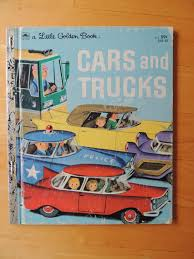 Best Vintage Cars And Trucks Little Golden Book, Great Shape, Bright ... Amazoncom Wvol Transport Car Carrier Truck Toy For Boys And David Dearman Autoplex Southern Auto Credit Usave Rentals Panel Diagrams With Labels Body Descriptions Cheap Cars And Trucks For Kids Find Used Anderson Sc New 2 You Pre Owned 25 Future Suvs Worth Waiting Olive Branch Ms Desoto Sales All Should I Buy Or Star Los Angeles Ca U Craigslist North Platte Ne Private Owner Vintage On Display At The Summer Faire Stock 20 Models Guide 30 Coming Soon