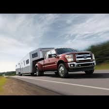 100 Ford Truck Models List The LongestLasting Used S And SUVs