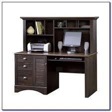 Sauder L Shaped Desk Instructions by 100 Sauder L Shaped Desk Assembly Instructions Furniture