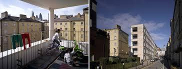 100 Architects Stirling RIBA Prize Shortlist Nall McLaughlin