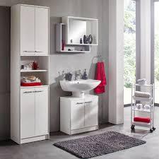 hochschrank perlweiß kaufen mömax badezimmer
