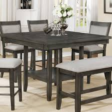 Other Items In This Collection THIS ITEM Fulton Dining Table