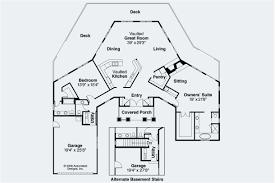 100 Modern Loft House Plans 49 Option Design Only1degreeorg