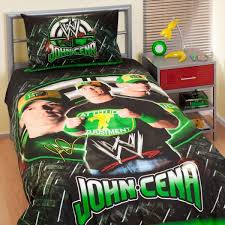 49 best ideas images on pinterest wwe bedroom bedroom ideas and