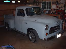 New 1954 Dodge Trucks | EasyPosters 1954 Dodge Pickup Stock 141 Gateway Classic Cars Of Dallas Youtube Matthew5olson 1957 100 Pickups Photo Gallery At Cardomain Panel Van Town Job Rated Truck Hot Rod Covers A Flickr M37 34 Ton Cargo 4x4 Restoration Dodge K Series Truck Mopar Top Eliminator Winner Headed To Sema S Hemmings Daily Pickupred Factory Oem Shop Manuals On Cd Detroit Iron T245 Ton Weapons Carriernice Running All