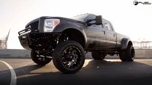 New Fuel Cleaver Forged 2-pc. Dually - Fuel Off-Road Wheels Dually Truck Vs Nondually Pros And Cons Of Each Gmc Denali Hd Lethal Front D267 Gallery Fuel Offroad Wheels 195 Alinum Dual For Or Chevy 3500 2011current Image Result 20 D538 Maverick Dually Kit For Stock Trucks American Force Raptor Polished Rims Spiked Lugs Silverado The Top 10 Most Expensive Pickup Trucks In The World Drive Mayhem Monstir 22 Dodge Ram Ford F350 2019 2500hd 3500hd Heavy Duty 1986 C30 1 Ton Truck 5 Th Wheel Trailer Classic 2 Tamiya 114 King Hauler Semi Rear Wheelstires Scale Danger Dually Spacers Story My From Hell Diesel