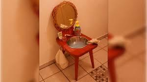 waschtisch für kinder selber bauen eine einfache diy anleitung