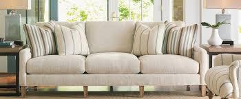 Micros Help Desk Nj by 13 Atlanta Bedding And Furniture Marietta Furniture