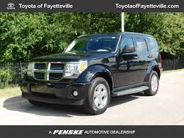 Pre-Owned 2007 Dodge Nitro 4WD 4dr SLT SUV In Fayetteville #7W636457 ... Police Vehicles Vary In Northwest Arkansas Nwadg 2018 New Chevrolet Silverado 1500 4wd Crew Cab 1530 Lt W1lt Truck Double 1435 Lewis Ford Sales Fayetteville Ar Used Dealership Flow Buick Gmc Of A Lumberton And Source Hendrick Cary Chevy Near Raleigh Enterprise Car Cars Trucks Suvs For Sale Certified Toyota Camry Rogers Steve Landers Nwa Chuck Nicholson Inc Your Massillon Mansfield Ram Commercial Vehicles Chrysler Dodge Jeep Jim Ellis Atlanta Dealer Ferguson Is The Metro Tulsa