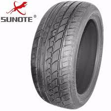 100 Best Light Truck Tires Chinese Brand 185r14 195r14 195r15 TireTop 10