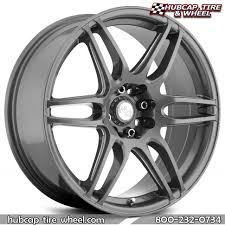 Aftermarket Wheel Brands Tire Rack Wheel And Tire Packages For ... 7 Tips To Buy Cheap Truck Wheels Fueloyal 19992018 F250 F350 Tires Home East Coast 44 And Packages With Exciting Wheel Tire For Off View On New Stock Photo Edit Now 718002919 1012 In Airfilled Handtruck Tire20210 The Depot How To Fit 19 Tires On 22 Wheels Axial Score Trophy Ep6 832 Likes 64 Comments Rimz One Rimzone Instagram 22x14 Toyota Tundra Custom Rim And 4x 32 Rc 18 Monster Complete 1580mm Hex Magliner 8 X 2 Hand Balloon Cushion Rubber With Moscow Sep 5 2017 Man Front