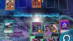 ygo duel links blue eyes turbo duels the best yugioh duel links