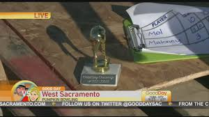 West Sacramento Pumpkin Patch by Crazy Ex Mel Vs Maloney Monday Fun And More Today In The News