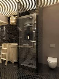 35 Spectacular Sauna Designs For Your Home Sauna In My Home Yes I Think So Around The House Pinterest Diy Best Dry Home Design Image Fantastical With Choosing The Best Sauna Bathroom Toilet Solutions 33 Inexpensive Diy Wood Burning Hot Tub And Ideas Comfy Design Saunas Finnish A Must Experience Finland Finnoy Travel New 2016 Modern Zitzatcom Also Outdoor Pictures Photos Interior With Designs Youtube