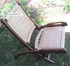 Mid Century Modern Vtg Hans Wegner? Woven Rope Wood Handles Folding ... 2 Mahogany Blend Etsy Pine Wood Folding Chair Peter Corvallis Productions Fniture For Sale Fnitures Prices Brands Review In Chairs Mid Century And Card Rope Image 0 How To Clean Seats 7wondersinfo 112 Miniature Wooden White Rocking Hemp Seat Modern Stylish Designs Munehiro Buy Swedish Ash And Stool Grey Authentic Classic Obsession The Elements Of Style Blog Vtg Hans Wegner Woven Handles Hans Wagner Ebert Wels A Pair Chairish Foldable Teak Armchairs