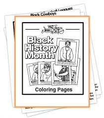 Boston Mamas Blog 8 Black History Month Learning Resources