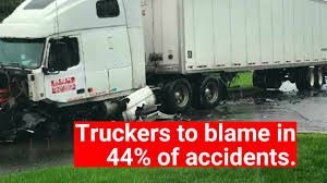 Truckers At Fault For Rising Fatalities? | Transportation Nation Network Volvo Trucks Trucking News Online Home On Weekends Jobs In Trucking Life Of A Truck Driver Shortage Drivers May Weigh Earnings Companies Wsj Just How Dangerous Are Truck Driving Jobs Trucker The Legal Implications Transport Visibility Is Not Good For Kenworth Delivers First Icon 900 Uber To Launch Freight Longhaul Business Insider Acquisitions Put New Spotlight Fleet Values Report Truckers Take Dc Streets One Tased And Arrested Drivers Short Supply As College Programs Have Openings Agweek Attic Risk Retention Group Information