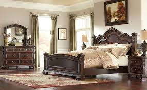 Bedroom Set Ikea by Furniture Prominent Unusual Queen Bedroom Furniture Collections