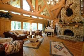 Romantic Cabins In Pa – Home Image Idea