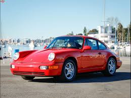 100 Porsche Truck For Sale Classic Cars Exotic Cars Sports Cars For Marina Del Rey CA