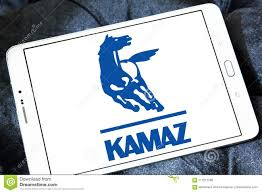 Kamaz Trucks And Engines Manufacturer Logo Editorial Photo - Image ... News Scania Group Volvo Trucks Will Share Battery Technology With All Its Brands Ev Globally Admired Brands Wc O2e Top 5 Skateboard Truck 2013 Youtube 1800gotjunk Ingrated Trucksdekho New Prices 2018 Buy In India Various Brands And Types Of Trucks Trailers Availablecall Roll Stability Control Now Available On Western Star Commercial Kamaz And Engines Manufacturer Logo Editorial Photo Image Buyers Guide Automobilista Race Formula Hatch