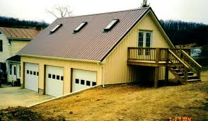 Menards Temporary Storage Sheds by 100 Single Car Garage With Apartment Above Best 25 Garage