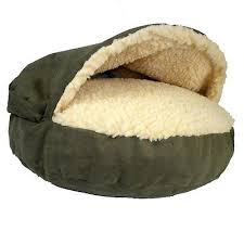 5 kinds of cat beds your cat will love collection on ebay