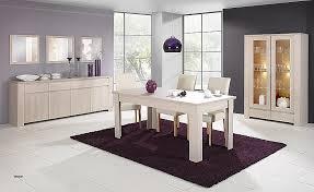 salon salle a manger cuisine salle luxury amenagement salon salle à manger 30m2 hd wallpaper