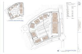 Cal Poly Baker Floor Plan by San Luis Obispo County Land For Sale San Luis Obispo California