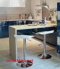 meuble plan de travail cuisine meuble de cuisine avec plan de travail pour idees de deco de